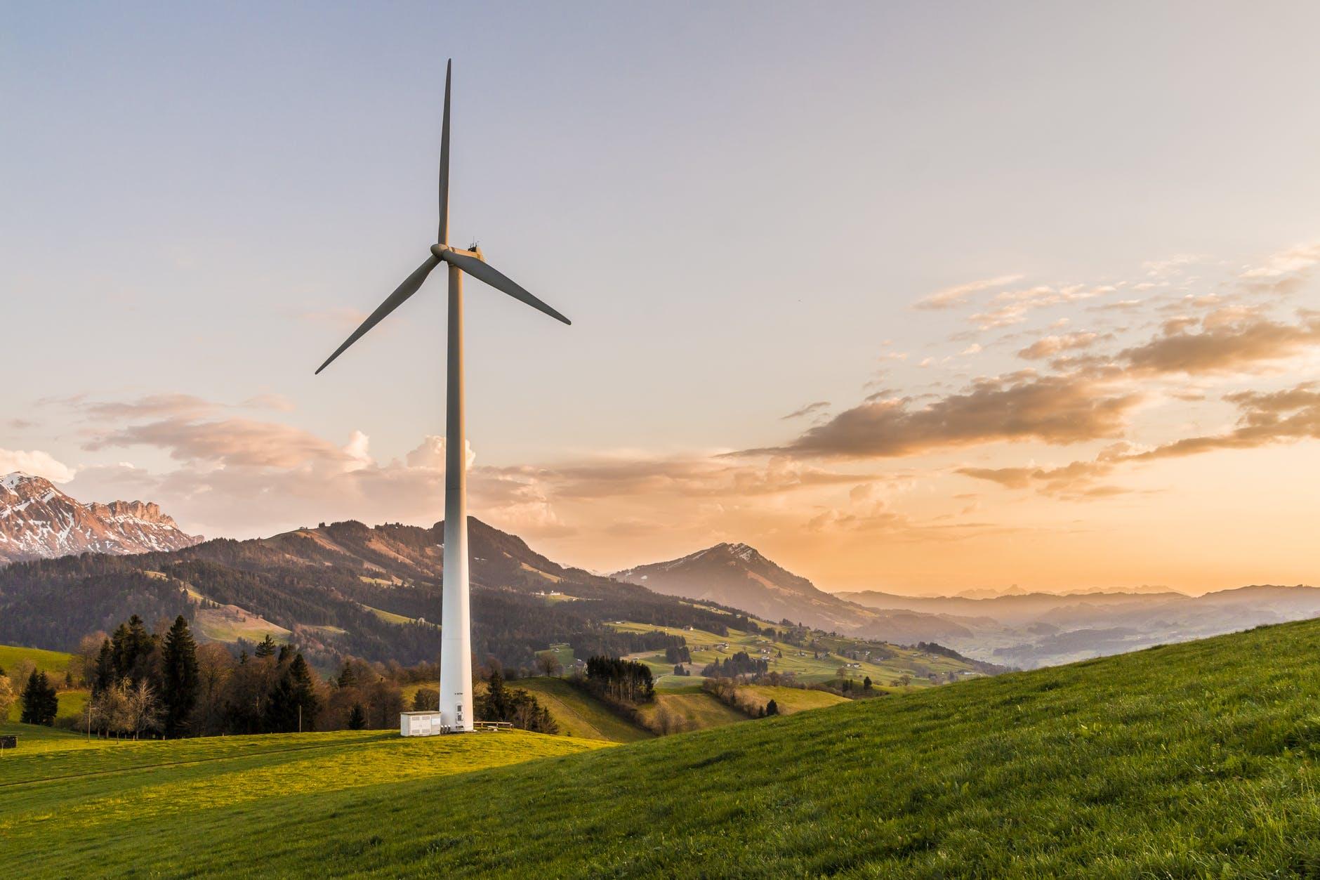 nachhaltige-energie